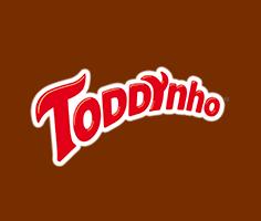 Toddynho