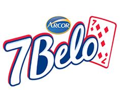 7Belo