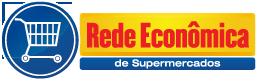 Rede Econômica de Supermercados