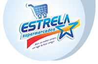 Estrela (Maracaju)