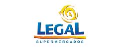 Legal Supermercados